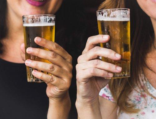 ¿Cómo pido una cerveza en España?