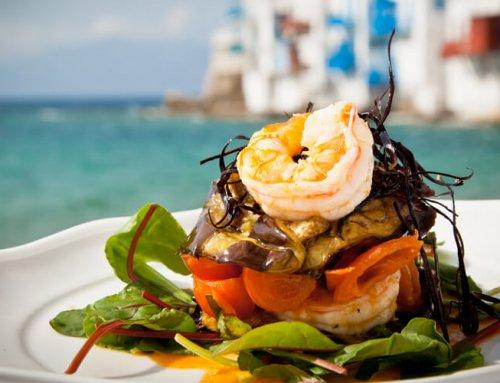 El turismo gastronómico y su impacto en la hostelería