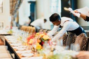 ¿Qué es la Venta Sugerida en la Restauración?