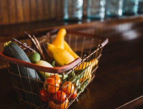Descubre las tendencias en la Gastronomía