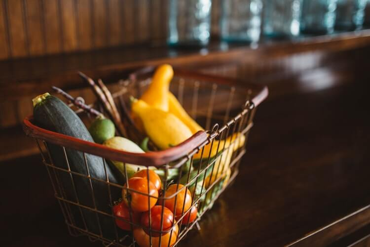 Descubre las tendencias en la Gastronomía.
