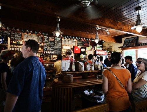 Factores que hacen que tu restaurante sea un éxito