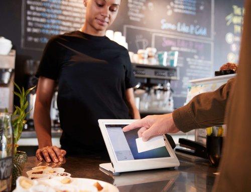 Factores para satisfacer las necesidades de tus clientes