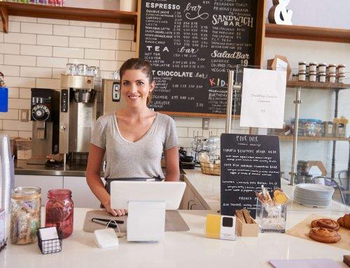 Software restaurantes para evitar errores
