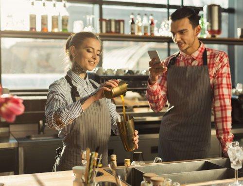 Social media para hostelería, la clave para el éxito de tu restaurante
