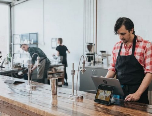 Optimizar la gestión del personal con un tpv para restaurantes