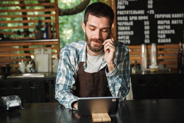 ventajas de los comanderos electrónicos