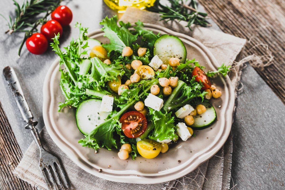 Tendencias Gastronómicas verano 2019