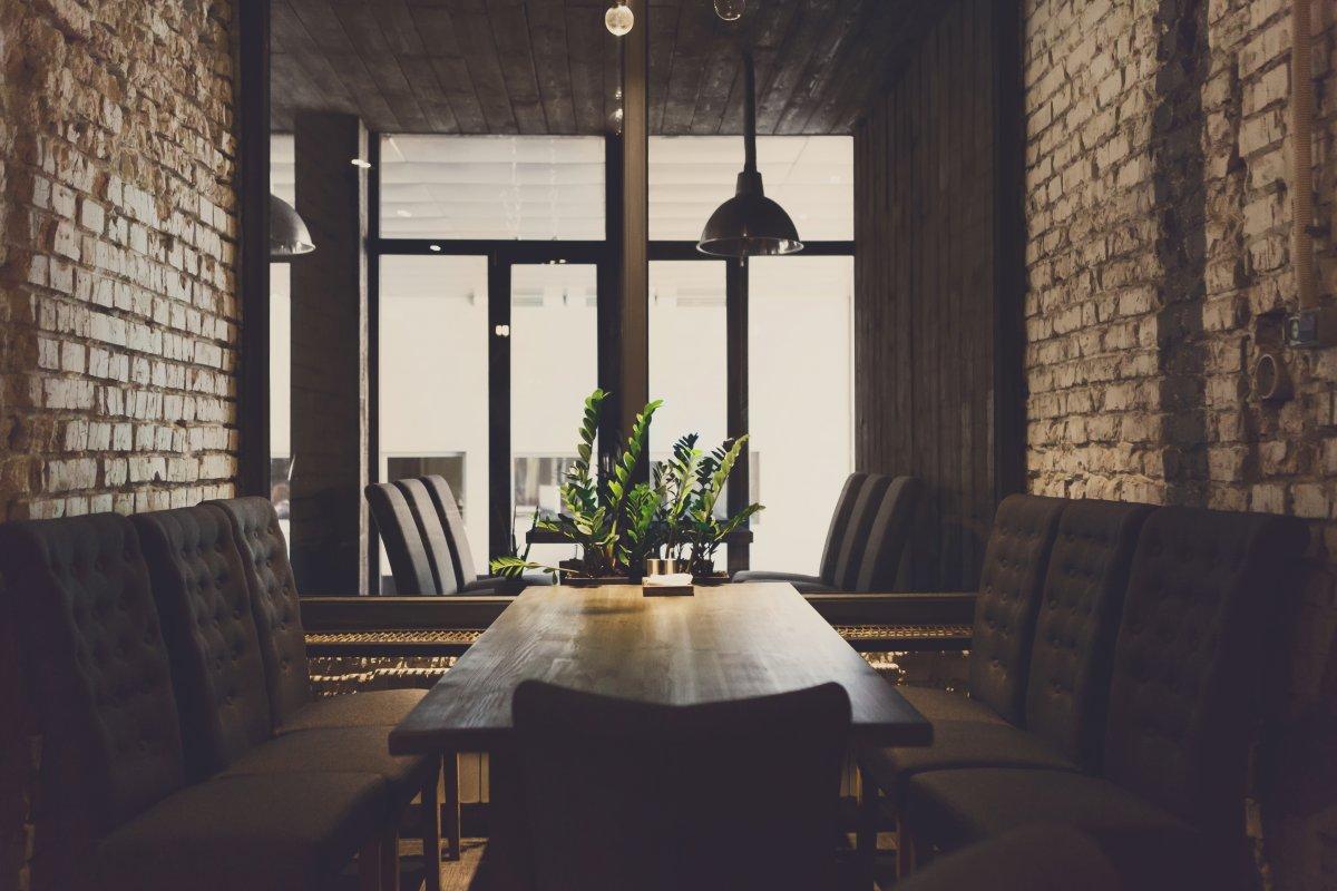 Cómo atraer clientes potenciales en tu restaurante
