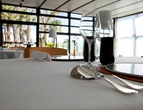 Atrae clientes para tu restaurante tras el verano