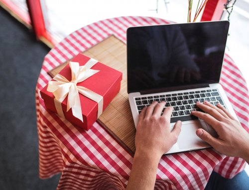 ¡Pon a punto tu restaurante estas Navidades!