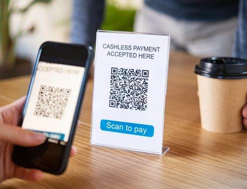 Herramientas digitales para hostelería 2021
